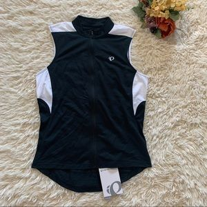 Pearl Izumi Athletic PI Run Ride 365 Fabric